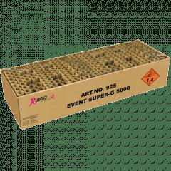 EVENT SUPER-G 5000 (nc)
